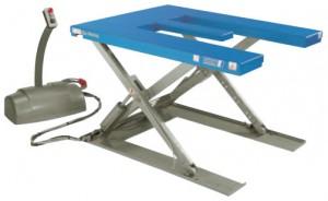 Подъёмный стол