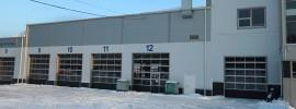 Технический центр «ЯрКамп»