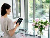 Окна и двери с автоматикой: преимущества и особенности
