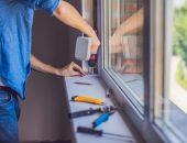 Когда пора менять окна: популярные неисправности